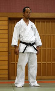 akuzawa-minoru-sensei