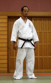 akuzawa-minoru