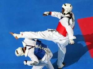 combat-taekwondo-championnat