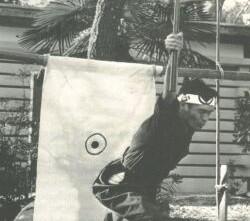 La Maniwa Nen-ryû