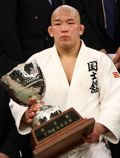 judo-trophee-iishi