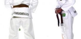 Dix erreurs (de plus en plus) courantes à propos des arts martiaux