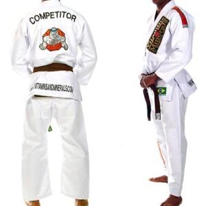 judogi-agressif