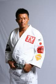 judogi-pub-outrance