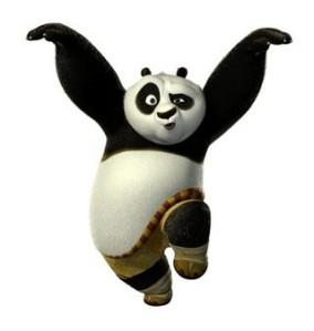 kung-fu-facile