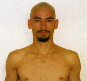 leo-tamaki-rase