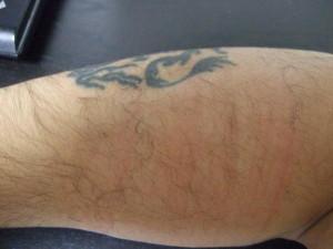 leo-tatouage