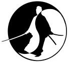 logo sayu