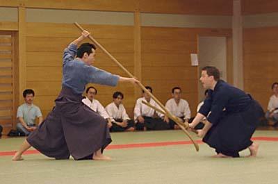 maniwa-nen-ryu-naginata-jutsu
