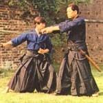 nen-ryu-kenjutsu