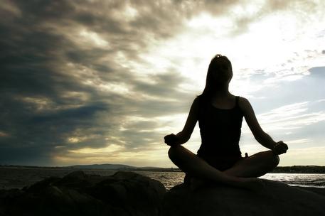 paix-zen-connaissance-de-soi