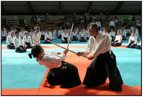 tamura-leo-tamaki