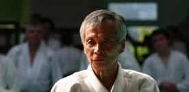 Hommage à Nobuyoshi Tamura