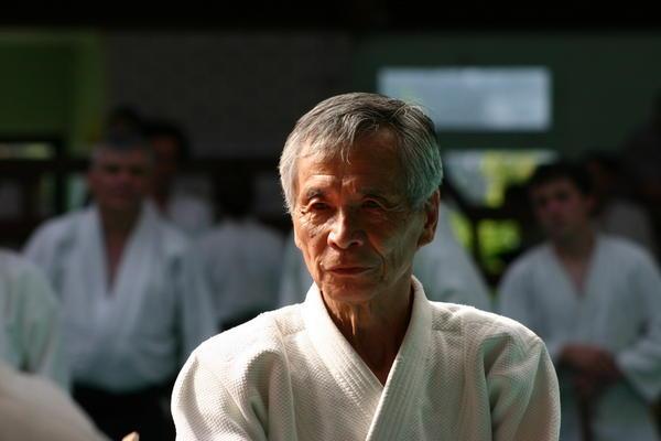 tamura-sensei