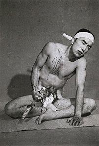 Seppuku-mishima