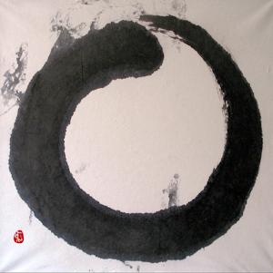 cercle-infini-energie