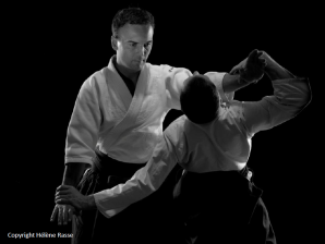 jean-marc-aikido