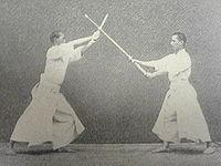 kashima-shinden-jikishinkage-ryu