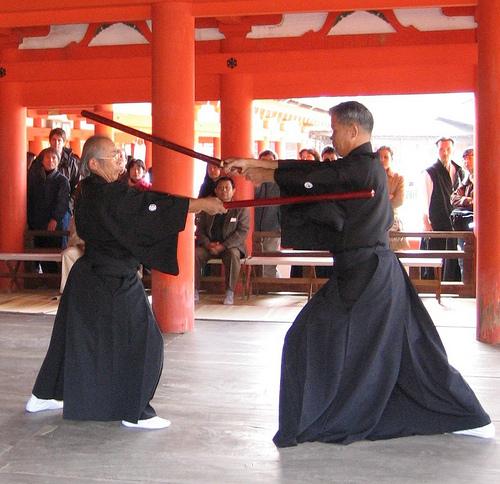 yagyu-shinkage-ryu-hyoho-kenjutsu