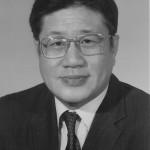 Portrait Ip Tai Tak
