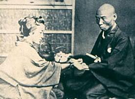Stages shiatsu au Togishi dojo de Soignies