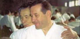 Décès de Jean-Luc Fontaine