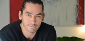 Léo Tamaki quitte la FFAB