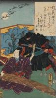 ninja-action