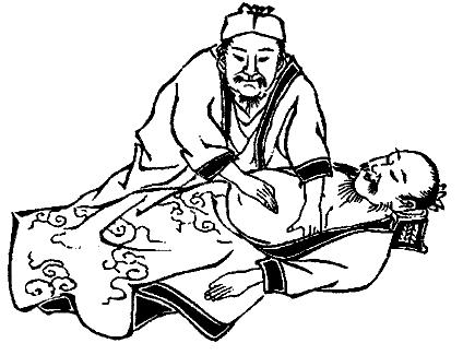 shiatsu-ampuku