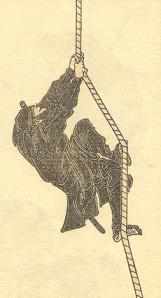 shinobi-corde
