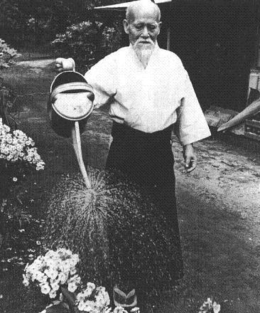 OSensei_jardinier