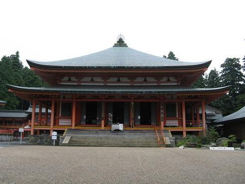 enryaku_ji