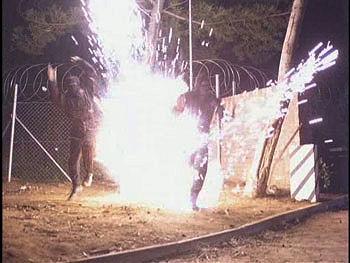 explosion-shinobi