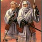 gardes-sohei
