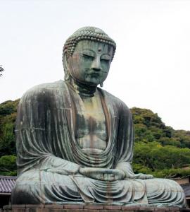 grand-bouddha-kamakura