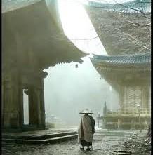 Histoire des sohei 2 : la puissance de l'Enryakuji