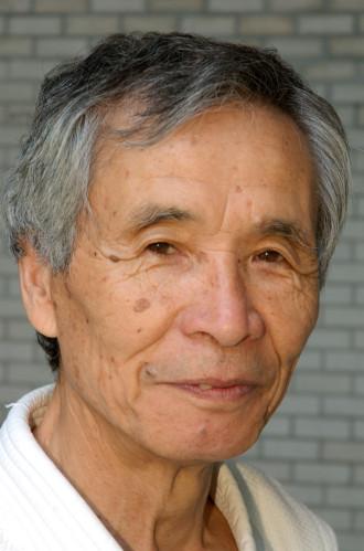 nobuyoshi-Tamura