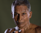 Guru Karunapala : le dernier grand maître d'Angampora