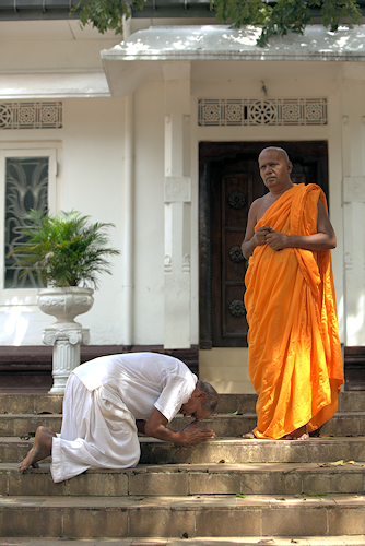 spiritualité angampora