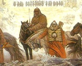 Invasions mongoles du Japon 2 – stratégies et conceptions opposées