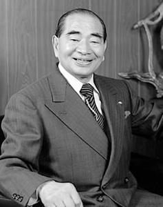 Tokujiro_namikoshi