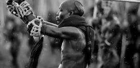 Surma, les samouraïs noirs d'Éthiopie