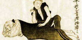Histoire du Shiatsu : des origines à nos jours