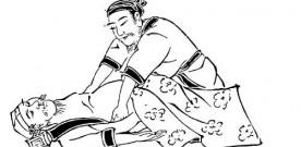 10 raisons pour ne pas recevoir un bon shiatsu