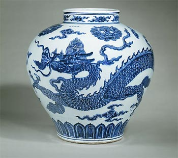 ceramique-chine-ming