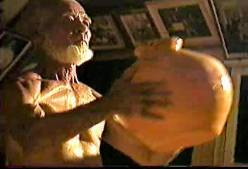 nigiri game à deux mains