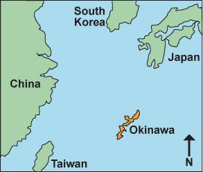 okinawa_china