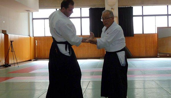 kobayashi-kiyohiro-kotegaeshi
