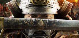 Le chemin sur la montagne-1: le guerrier