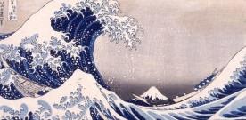 Coup de gueule de l'été: aïkido moderne, entre déni et schizophrénie